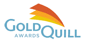 Gold_Quill